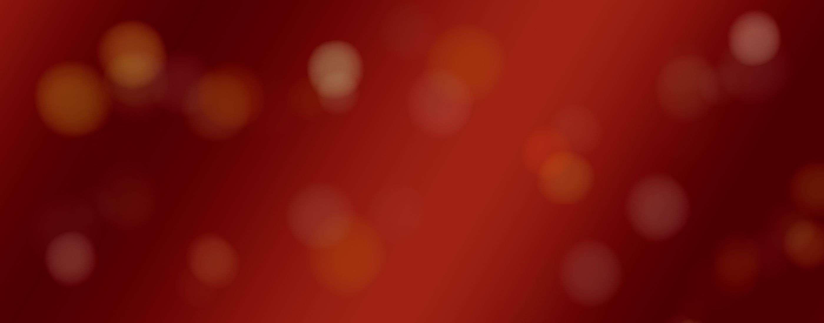 hiv dejtingsajt Gauteng gratis dejtingsajter i Europa och Amerika