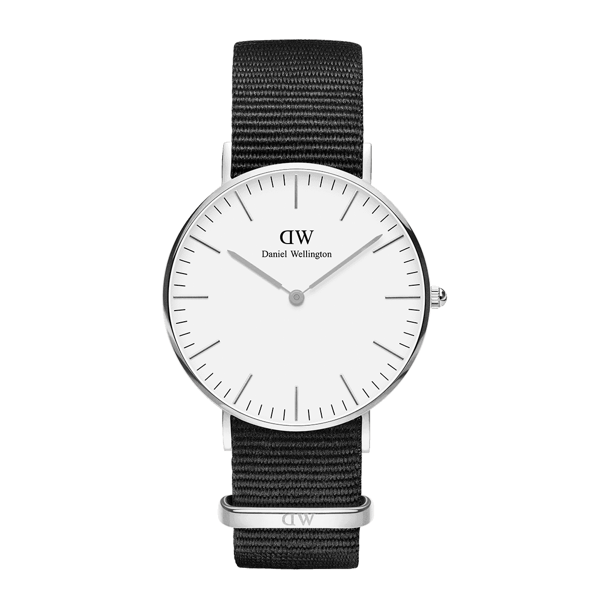 Classic Cornwall 36 Silver