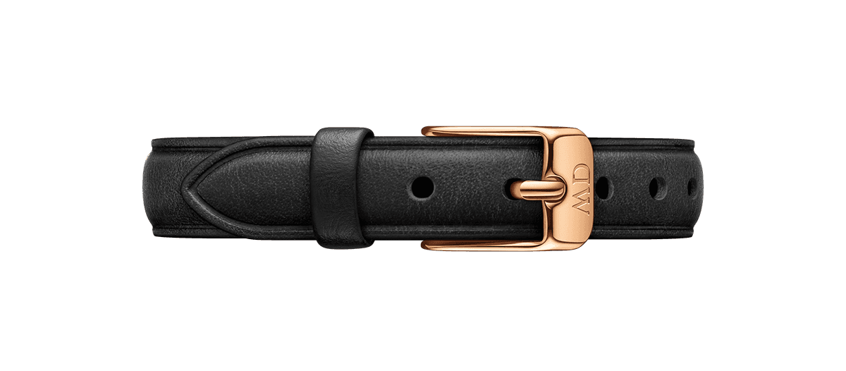Watch band Pressed Sheffield 10 Rose Gold